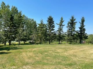 Photo 40:  in Wainwright: House for sale (MD of Waiwnright)  : MLS®#  A1126878