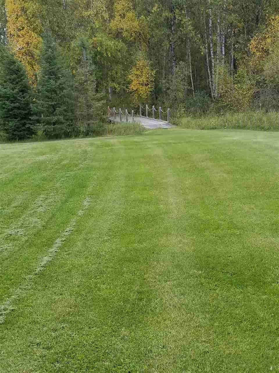 Photo 44: Photos: 462075 Rge Rd 33: Rural Wetaskiwin County House for sale : MLS®# E4229463