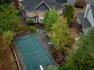 Photo 42: 2137 Aaron Way in : Na Central Nanaimo House for sale (Nanaimo)  : MLS®# 886427