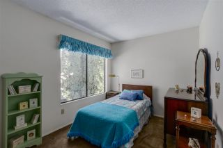 """Photo 15: 4418 YEW Street in Vancouver: Quilchena Townhouse for sale in """"ARBUTUS WEST"""" (Vancouver West)  : MLS®# R2055767"""