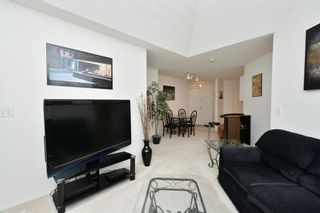 Photo 22: 417 10 Sierra Morena Mews SW in Calgary: Signal Hill Condo for sale : MLS®# C4133490