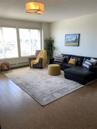 Photo 11: 315 3410 20 Street SW in Calgary: South Calgary Apartment for sale : MLS®# A1101709