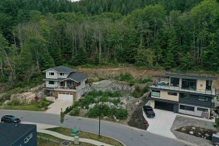 """Photo 6: 2199 CRUMPIT WOODS Drive in Squamish: Plateau Land for sale in """"Crumpit Woods"""" : MLS®# R2383880"""