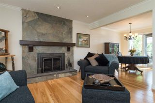 Photo 4: 14272 VINE Avenue: White Rock House for sale (South Surrey White Rock)  : MLS®# R2346927