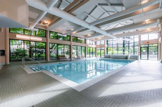 """Photo 25: 1703 1199 EASTWOOD Street in Coquitlam: North Coquitlam Condo for sale in """"The Selkirk"""" : MLS®# R2616911"""