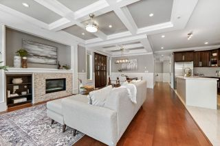 """Photo 8: 1098 CANYON Boulevard in North Vancouver: Canyon Heights NV House for sale in """"Canyon Heights"""" : MLS®# R2603933"""