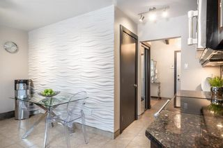 Photo 10: 532 Country Club Boulevard in Winnipeg: Westwood Residential for sale (5G)  : MLS®# 202101583