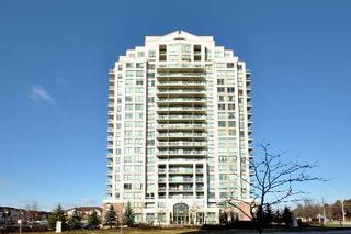 Photo 1: 08 1359 E Rathburn Road in Mississauga: Rathwood Condo for sale : MLS®# W2535874