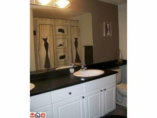 "Photo 45: 15 9036 208TH Street in Langley: Walnut Grove Townhouse for sale in ""HUNTERS GLEN"" : MLS®# F1006862"