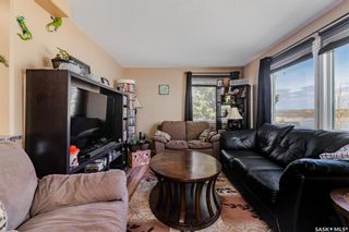 Photo 14: 1321 Pearsall Place in Cochin: Residential for sale : MLS®# SK851885