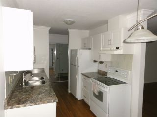 Photo 5: 2 20799 119 AVENUE in Maple Ridge: Southwest Maple Ridge Condo for sale : MLS®# R2516020