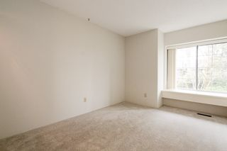 """Photo 25: 24 8111 SAUNDERS Road in Richmond: Saunders Townhouse for sale in """"OSTERLEY PARK"""" : MLS®# R2565559"""
