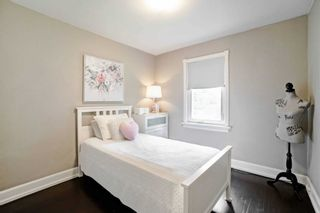 Photo 16: 18A Park Boulevard in Toronto: Long Branch House (Bungalow) for sale (Toronto W06)  : MLS®# W5401198