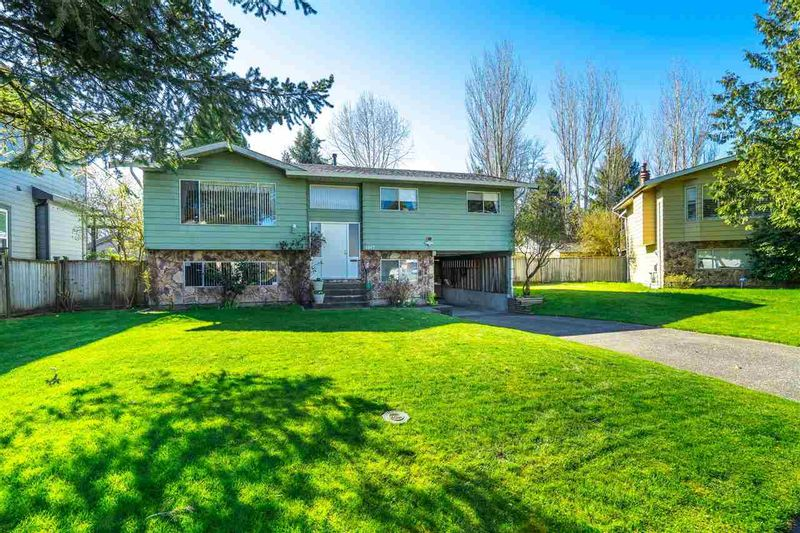 FEATURED LISTING: 8667 PRESTIGE Place Surrey