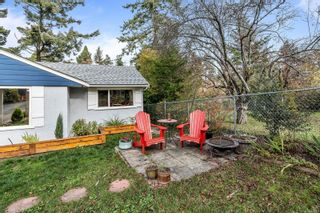 Photo 5: 940 Arundel Dr in : SW Portage Inlet House for sale (Saanich West)  : MLS®# 863550