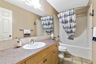 Photo 29: 105 Bailey Ridge Place: Turner Valley Detached for sale : MLS®# A1041479