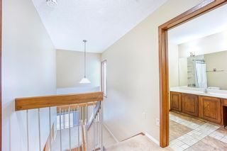Photo 19: 7050 Edgemont Drive NW in Calgary: Edgemont Row/Townhouse for sale : MLS®# A1108400