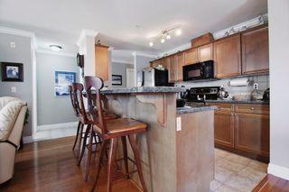 Photo 4: # 314 45769 STEVENSON RD in Sardis: Sardis East Vedder Rd Condo for sale : MLS®# H1401314