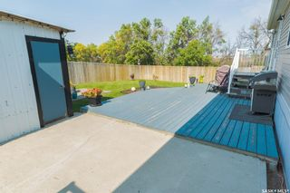 Photo 14: 4200 Bypass Road in Regina: Lot/Land for sale : MLS®# SK870344