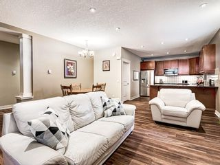 Photo 9: 2 1936 24A Street SW in Calgary: Richmond Row/Townhouse for sale : MLS®# A1127326