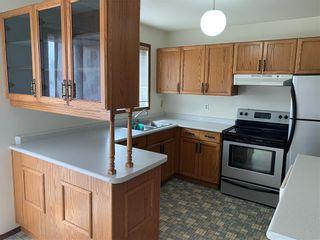 Photo 3: 78 Sumter Crescent in Winnipeg: Garden Grove Residential for sale (4K)  : MLS®# 202008763