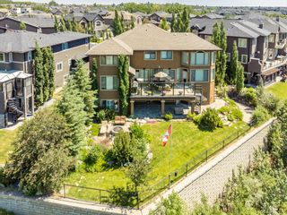 Photo 50: 64 Rockcliff Point NW in Calgary: Rocky Ridge Detached for sale : MLS®# A1149997