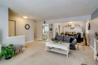 Photo 10: 9209 157 Street in Edmonton: Zone 22 House for sale : MLS®# E4228787