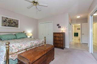 """Photo 17: 101 1280 55 Street in Delta: Cliff Drive Condo for sale in """"SANDPIPER"""" (Tsawwassen)  : MLS®# R2299127"""