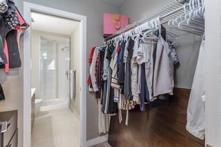 Photo 13: 202 10 Auburn Bay Link SE in Calgary: Auburn Bay Apartment for sale : MLS®# A1128841