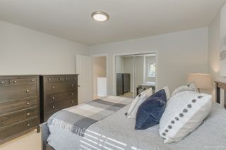 Photo 13: 637 E 11 Avenue in Vancouver: Mount Pleasant VE House for sale (Vancouver East)  : MLS®# R2509056