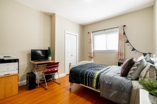 Photo 26: 6398 166 Street in Surrey: Cloverdale BC House for sale (Cloverdale)  : MLS®# R2621973