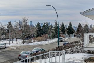 Photo 3: 4711 Norquay Drive NW in Calgary: North Haven Detached for sale : MLS®# A1080098