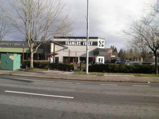 "Photo 17: 319 12635 190A Street in Pitt Meadows: Mid Meadows Condo for sale in ""CEDAR DOWNS"" : MLS®# R2362531"