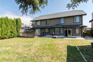 Photo 19: 4585 65A STREET in Delta: Holly House for sale (Ladner)  : MLS®# R2400965