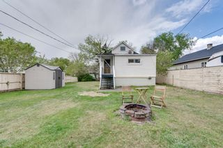 Photo 27: 2736 16A Street SE in Calgary: Inglewood Detached for sale : MLS®# A1107671