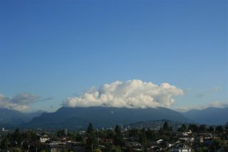 """Photo 2: 1506 3660 VANNESS Avenue in Vancouver: Collingwood VE Condo for sale in """"CIRCA"""" (Vancouver East)  : MLS®# R2307116"""