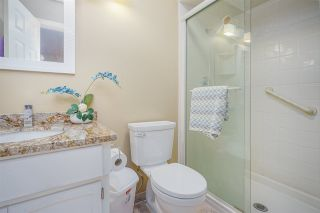 Photo 16: 15484 19 Avenue in Surrey: King George Corridor House for sale (South Surrey White Rock)  : MLS®# R2398510