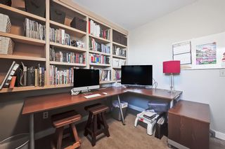Photo 36: 420 Templeby Place NE in Calgary: Temple Detached for sale : MLS®# A1107183