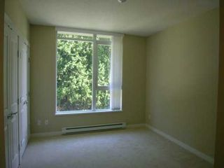"""Photo 6: 301 2688 WEST MALL BB in Vancouver: University VW Condo for sale in """"PROMONTORY"""" (Vancouver West)  : MLS®# V579035"""