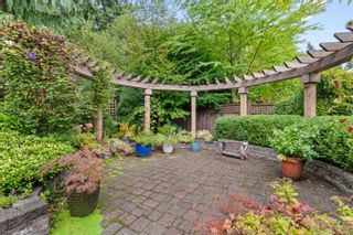 """Photo 5: 3350 DEVONSHIRE Avenue in Coquitlam: Burke Mountain House for sale in """"BELMONT"""" : MLS®# R2617520"""