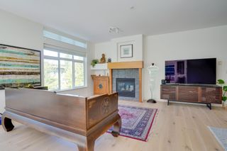 """Photo 8: 305 6328 LARKIN Drive in Vancouver: University VW Condo for sale in """"JOURNEY"""" (Vancouver West)  : MLS®# R2605974"""