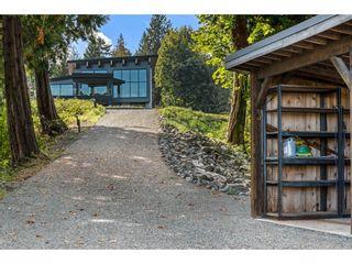 "Photo 104: 29798 GIBSON Avenue in Abbotsford: Bradner House for sale in ""Bradner"" : MLS®# R2620996"
