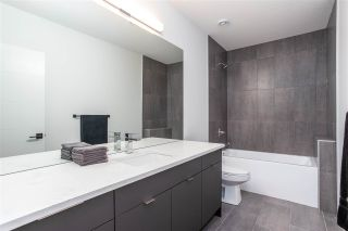 Photo 44: 10818B 60 Avenue in Edmonton: Zone 15 House for sale : MLS®# E4220988
