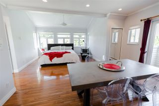 """Photo 29: 715 FOURTH Street in New Westminster: GlenBrooke North House for sale in """"Glenbrooke North"""" : MLS®# R2492416"""