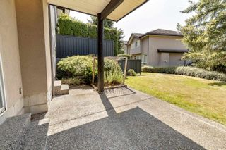 """Photo 31: 105 678 CITADEL Drive in Port Coquitlam: Citadel PQ Townhouse for sale in """"CITADEL POINT"""" : MLS®# R2604653"""