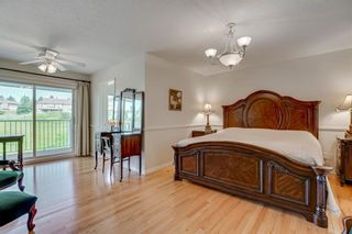 Photo 21: 19 8020 SILVER SPRINGS Road NW in Calgary: Silver Springs Row/Townhouse for sale : MLS®# C4261460