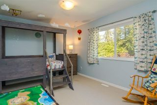 """Photo 20: 9018 217 STREET Street in Langley: Walnut Grove House for sale in """"MADISON PARK"""" : MLS®# R2481351"""