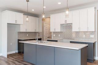 Photo 12: 180 Edgemont Road in Edmonton: Zone 57 House for sale : MLS®# E4261347