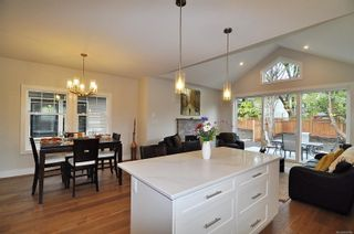 Photo 7: 1163 Sluggett Rd in : CS Brentwood Bay House for sale (Central Saanich)  : MLS®# 868786