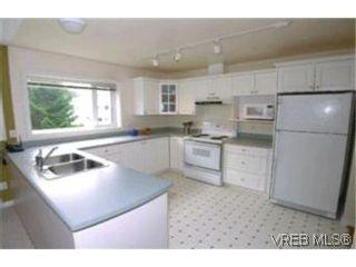 Photo 4:  in VICTORIA: Vi Fairfield West Condo for sale (Victoria)  : MLS®# 371917